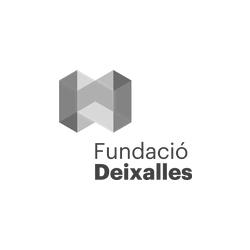 Fundacio_deixalles