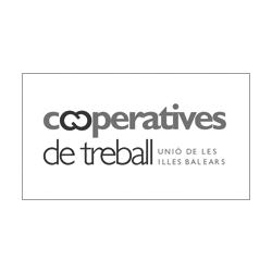 coop_treball
