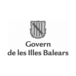 govern_balear