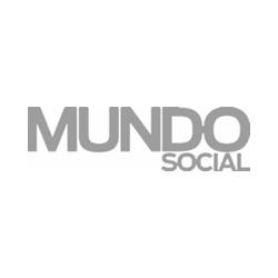 mundo_social