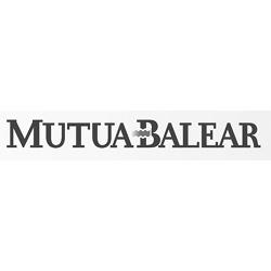muta_balear