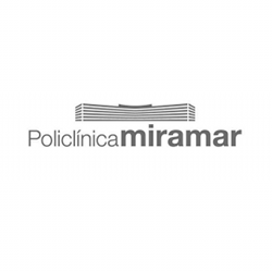 policlinica_miramar