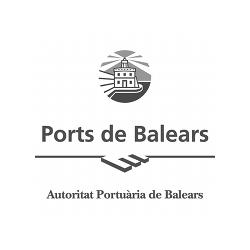 ports_de_balears
