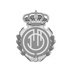 rcd_mallorca