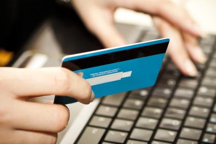 LSSICE y comercio electrónico