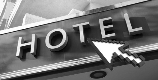 Privacidad Hotelera